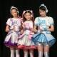 【イベント】タカラトミー、新機軸の女児向け特撮シリーズ「アイドル×戦士 ミラクルちゅーんず!」特別試写会を開催