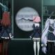 ブシロード、TVアニメ『アサルトリリィ BOUQUET』第2話先行カットを公開!