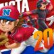 バンナム、『プロ野球 ファミスタ2020』をNintendo Switchで2020年に発売決定…愛されて34周年!「プロ野球 ファミスタ」シリーズ最新作