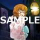 KADOKAWA、『魔法科高校の劣等生 スクールマギクスバトル』で期間限定イベント「あずさと真由美の肝試し騒動」とイベント連動ガチャを開催