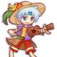セガゲームス、『ぷよぷよ!!クエスト』で「シェゾ」がアロハ姿で登場する「真夏のアロハ祭り」を開催