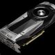 GDEPソリューションズ、レノボのワークステーションに最新GPUを搭載 ゲーム開発やVRアプリケーション向けの推奨モデルとして販売