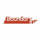 アニプレックス、3DCGアニメーション映像制作を行う子会社Boundaryを本日付で設立