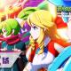 ミクシィ、『モンスターストライク』オリジナルアニメ第12話「無限大の友情パワー」を公開中
