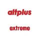 オルトプラスとエクストリーム、合弁会社を2019年6月に設立へ オフショア開発拠点を活用した開発受託、人材ビジネスを共同で推進