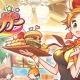 コムシード、バーガーショップ経営ゲーム『I LOVE バーガー』に楽天リワードを導入 ゲームをプレイすると「楽天スーパーポイント」が貯まる!