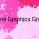 DeNA、セミナー「Game Graphics Groove #4」を10月28日に開催 当日はランド・ホー・Aiming・DeNAのクリエイターたちが登壇