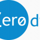シティコネクション、コンテンツ開発・SES事業を行うゼロディブを買収 東京の開発事業とパブリッシング事業をシティコネクションと統合へ