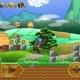 gumi、新作アプリ『忍ツク!』を配信開始! ステージエディット+2Dアクションゲーム…プレイ動画の投稿やステージ共有も可能