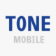トーンモバイル、子供向け通信サービス「TONE SIM」でゲームやSNSの利用制限を追加 『モンスト』『荒野行動』など人気アプリが対象