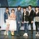 【AnimeJapan 2016】サイバーエージェントと日本テレビの共同プロジェクト『エンドライド』の「放送直前スペシャルステージ」をレポート!