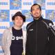 サッカー元日本代表・久保竜彦選手も登場した『プロサッカークラブをつくろう! ロード・トゥ・ワールド』生放送オフィシャルレポートを公開