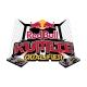 CyberZ、フランス発の格闘ゲームトーナメント「Red Bull Kumite」日本予選を「OPENREC」で完全生中継