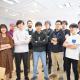 「VARK」を運営するActEvolve、シリーズAとしてKLabやgumi venturesなどから約2億円の資金調達