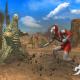 バンナム、『ウルトラ怪獣バトルブリーダーズ』で新システム「ジオラマ」実装! 名場面や夢の対決を自分の手で創造しよう