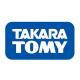 タカラトミー、2Q(4~9月)の連結業績予想を上方修正…営業益は5億円→18億円に上ブレ 日本とアジアの玩具事業が想定より早く回復