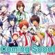 KLabとブロッコリー、『うたの☆プリンスさまっ♪ Shining Live』グローバル版の事前登録を開始