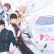 Papergames(ニキ)、『恋とプロデューサー』×「池袋クレープ☆パラダイス」コラボ開催! イメージクレープ&ドリンク注文で限定ノベルティプレゼント
