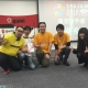 【SPAJAM2016】東京D予選の最優秀賞は「エアねこ」を開発した「kirinsan.org」に…予選は全て終了