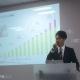 【ミクシィ決算説明会】『モンスト』売り上げは3Q(10~12月)で300億円突破、4Qは400億円見込む…「中国の立ち上がりは北米と韓国上回る」