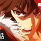 ミクシィ、「モンストアニメ」セカンドシーズン後編1話「終わりの始まり」を公開