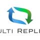サイバーエージェント、Twitter上でユーザーのコミュニケーションの自動化を可能にするサービス「Multi-Replier」の提供開始