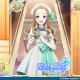 楽天ゲームズ、『Wake Up, Girls! 新星の天使』でゲーム内イベント「タチアガレ! WUG!管弦楽団」を開催!
