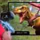 フジコー、夏の恒例イベント『恐竜アドベンチャー』に新感覚ARシューティングアトラクションが登場!