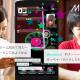 ミラティブ、ライブ配信アプリ「Mirrativ」にてデベロッパーが生配信機能を無料で搭載できる「スマホゲーム配信リンク」を公開