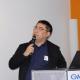 【GMOアプリクラウドセミナー①】スクウェア・エニックスのキーマンが語るデジタルゲームにおけるAIの進化と活用事例