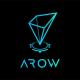 ドリコム、ARスマホアプリ構築プラットフォーム「AROW」のマップデータ管理システムの実証実験を実施 事業化時の管理システムで提供目指す