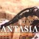 事前登録記事まとめ(3月1日~5日)…『ファンタジアン』『アオペラ -aoppella!?-『Re:ゼロから始める異世界生活 禁書と謎の精霊』『タイムディフェンダーズ』