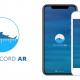 アカツキ、魚釣り×エンタメアプリ「Fish Record AR」のサービスを2020年4月30日をもって終了