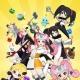 セガ、アニメ「Hi☆sCoool ! セハガール」放送局と配信サイトを決定。Blu-ray初回特典は『チェンクロ』で使えるコラボキャラクターを予定