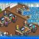 カイロソフト、TGS出展記念セールを実施 『ゲーム発展国++』『冒険ダンジョン村』『ゆけむり温泉郷』がお得な価格で購入可能に