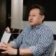 【インタビュー】PS VR期待の新作やハードの増産状況、そして2017年のVR業界とは…SIE WWS プレジデント吉田修平氏に聞く(5/5)