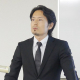 【ビーグリー決算説明会速報】ゲームビジネスは「ヒットの確率が低い中で、打席に多く立つ」(秋田取締役) 一本当たりのリスクとリターンを抑える戦略を展開