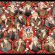 サイバード、『イケメン戦国◆時をかける恋』の六周年記念特設サイトをオープン! SHOWROOMで特別生配信が決定