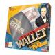 ホビージャパン、落し物の財布を漁って、身の潔白を証明しつつ、中身をくすねる「ウォレット」を5月中旬より発売