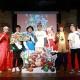グレンジ、『ポコロンダンジョンズ』公式リアルイベント「ポコダンクリスマスパーティ2018」を開催! 当日のオフィシャルレポートが到着