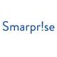 Smarprise、2019年3月期は1億6100万円の最終赤字…「Kazary」や「Rights Organize」など積極的な展開