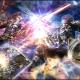 エイタロウソフト、3DMMORPG『RING of DRAGON』の英語版を世界10カ国でリリース