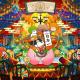 カプコン、 『スヌーピー ライフ』にて童話「桃太郎」をテーマにしたイベントを開催!