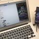 ビヨンド、日本初となるスマホゲームのエラー監視サービス「Appmill for GAME」を10月初旬から提供開始