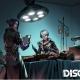 NetEase Games、チームシューティング『Disorder』の新たなコンセプトビデオ「亡者連隊」を公開!