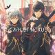バンナム、新作アクションRPG『SCARLET NEXUS』を6月24日に発売決定! スペシャル生配信や今回展開予定のアニメ、最新トレイナーなど新情報も!