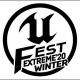 Epic Games、Unreal Engineの公式大型勉強会「UNREAL FEST EXTREME 2020 WINTER」のスケジュールと公式ゲームジャムの詳細を発表