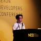 【NDC17】140ヵ国以上でグローバルに展開を行う『HIT』でアジア・ヨーロッパ・北アメリカの特徴を検証…地域に合わせた言語・時差対策を公開