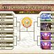 コーエーテクモ、『モンスターファーム』がオンライントーナメント大会「第2回 FIMBA MASTERS CUP」の準々決勝動画を公開