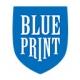 ブループリント、18年3月期の最終損益は4億0100万円の赤字…「官報」で判明